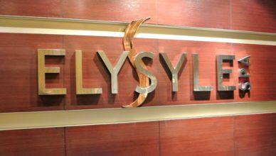Elysyle Spa MP