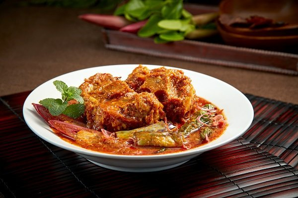 SRHS_ TRC_Ramadan_Ekor Assam Pedas Bonda