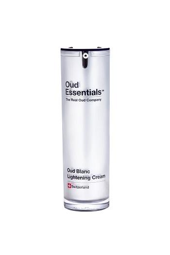 Oud Essentials OUD Blanc Lightening Cream