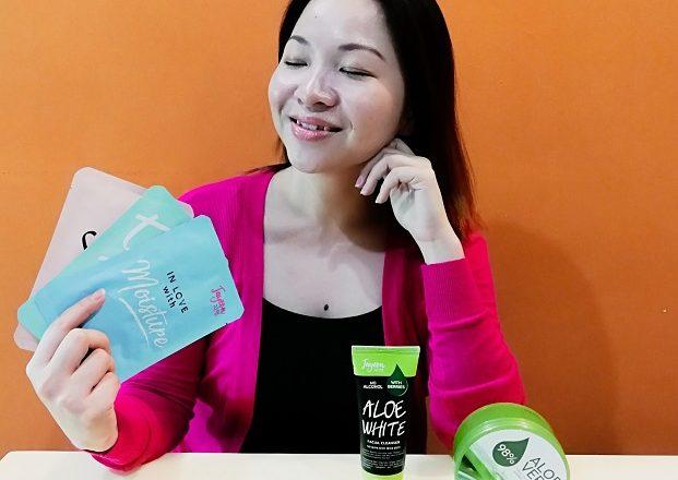 Jayeon Cosmetics