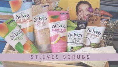 St Ives MP