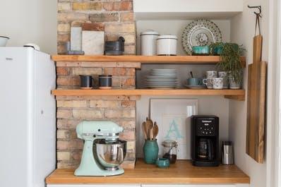 Affordable Home DIY 4