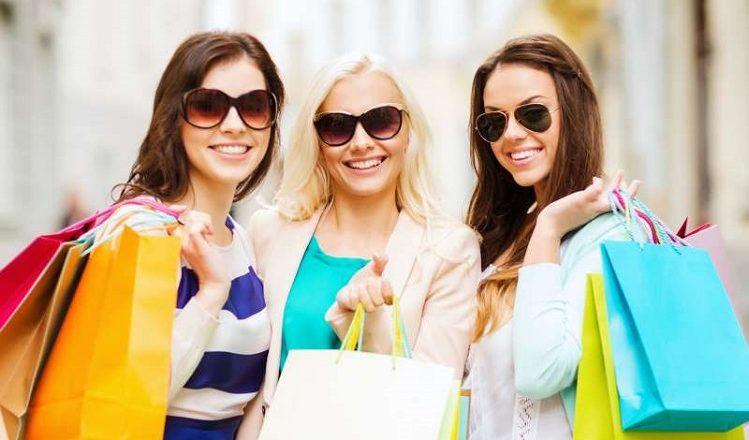 5 Survival Shopping Online Tips MP