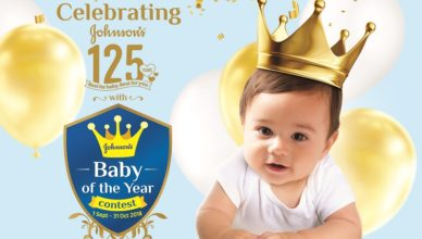 Johnson's Baby of the Year Contest 2018_MP