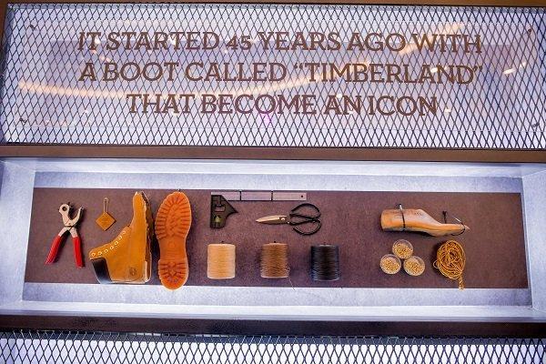 Timberland 45th Anniversary 6