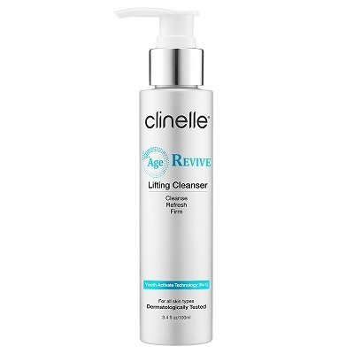 age-revive-lifitng-cleanser