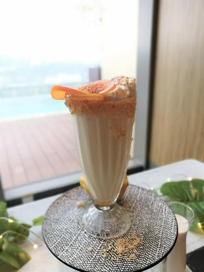MoodMojee The Energy Mood Booster By Anchor Food Professionals