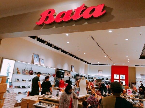 Bata School Campaign 3