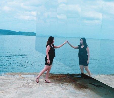 Thailand Biennale 8