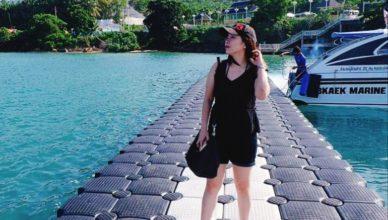 Thailand Biennale MP 1