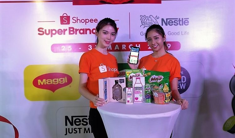 Roll With Carol Nestle Shopee 1