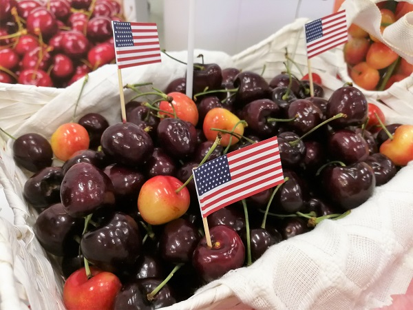 Northwest-Cherries 5