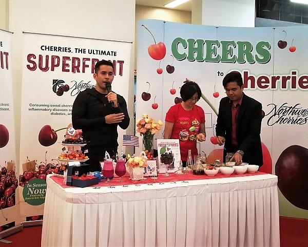 Northwest-Cherries 3