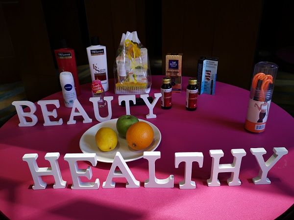Guardian Face of Healthy Beauty 5