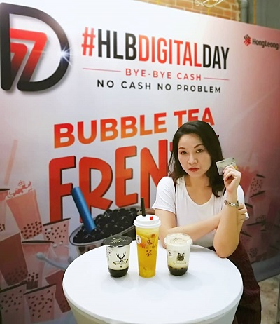 HLB Bubble Tea 3