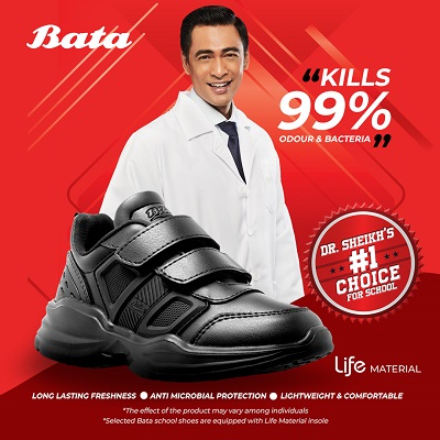 Bata Promo 2019 8