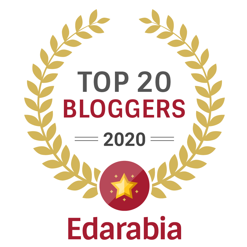 Edarabia-Top-Bloggers-Badge