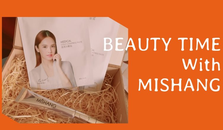MISHANG MP