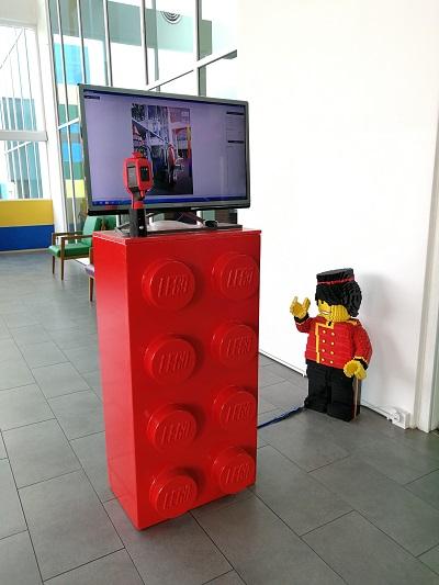 Legoland Malaysia Resort 33